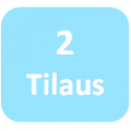 2-autokal-video-tilaus