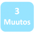 3-autokal-video-muutos