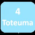 4-autokal-video-toteuma