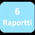 6-autokal-video-raportti